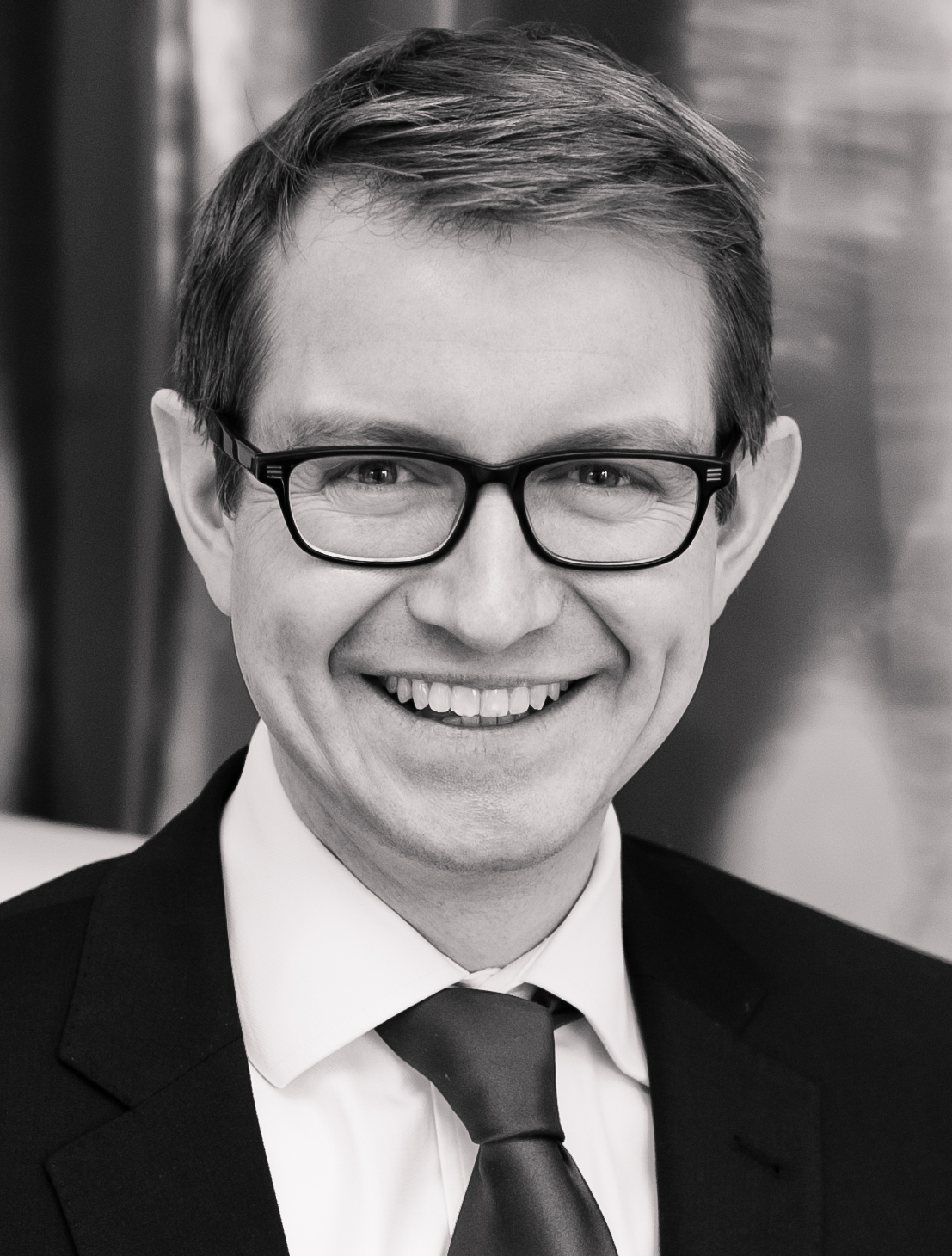 Gerhard Köglmeier